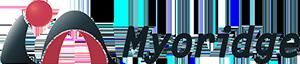 Myoridge
